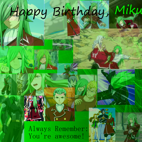 File:Miku's Birthday.png