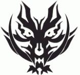File:Ruof Fanon Symbol.jpg