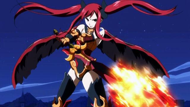 File:Flame Empress Armor2.jpg