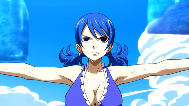 File:Juvia's training.png