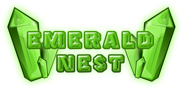 File:Emerald Nest.png