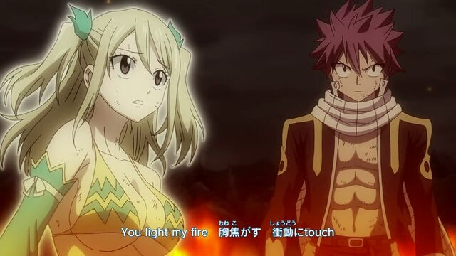 File:Natsu and Lucy in Opening 21.jpg