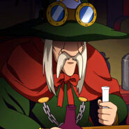 Mag Drug Owner Avatar