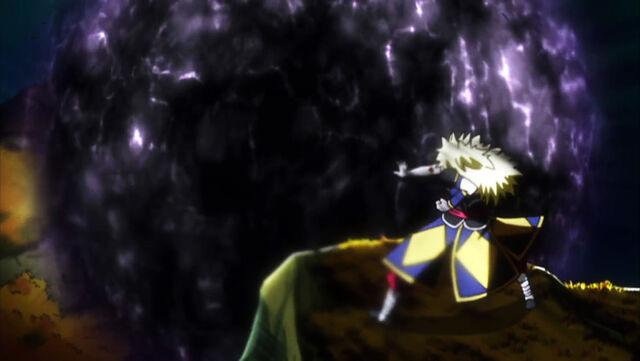 File:Flame God's Explosive Flame.JPG