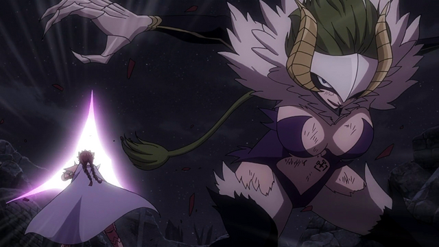 File:Erza struck by Etherious Kyôka.png