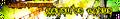 Thumbnail for version as of 20:19, May 31, 2012