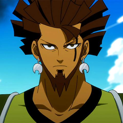 File:Azuma anime.png