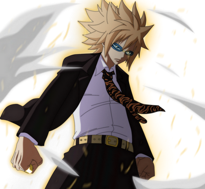 File:Loke transforms to Leo.png