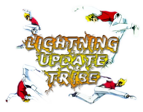 File:Update Team Logo.png