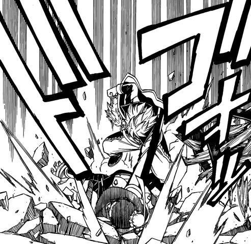 File:White Dragonslayer Defeating Drunken Falcon.jpg