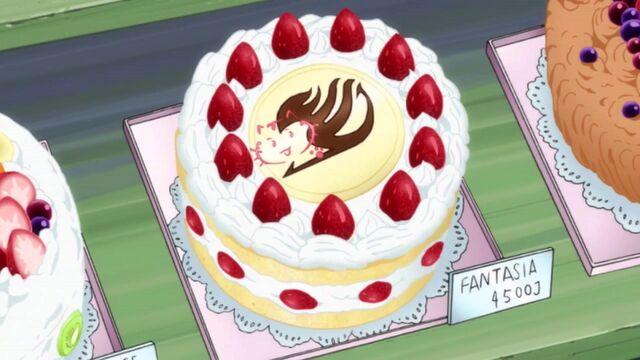 File:Erza's cake.JPG