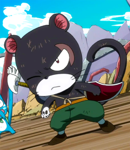 File:Lily with his Musica Sword.png