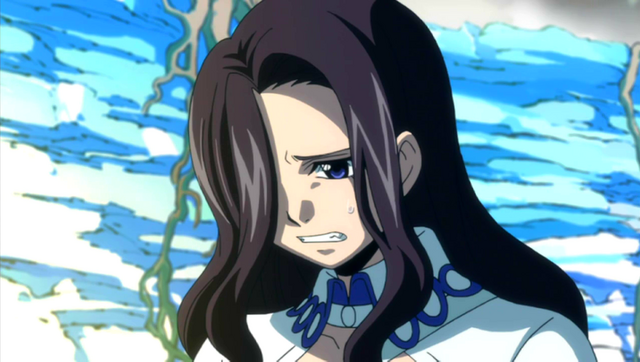 File:Sad Cana.png