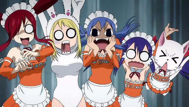 File:Girls' reaction to Ichiyas.png