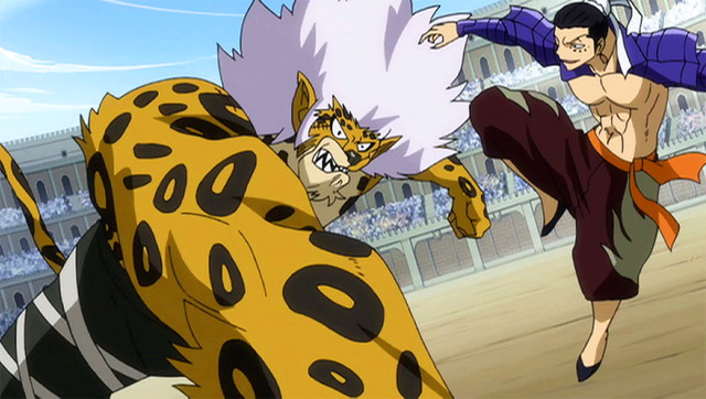 File:Elfman attacks Bacchus.png