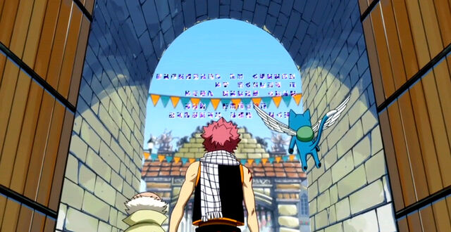 File:Makarov, Natsu and Happy reading the status report.jpg