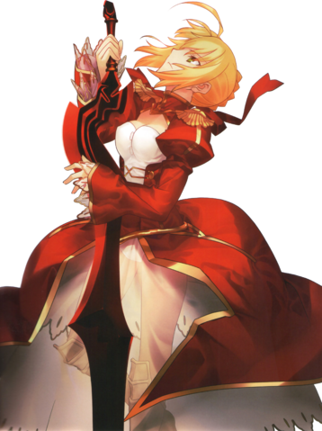 File:Saber Fate Extra Takeshi 1.png