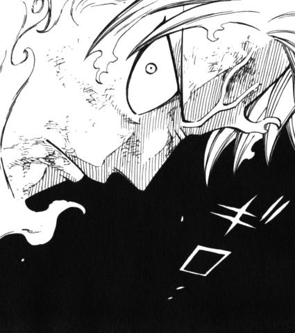 File:Natsu's glare.png