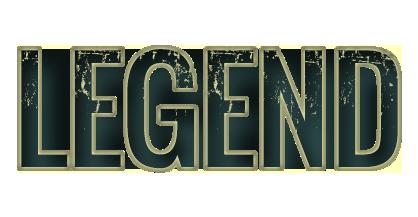 File:Portal's Legend.png