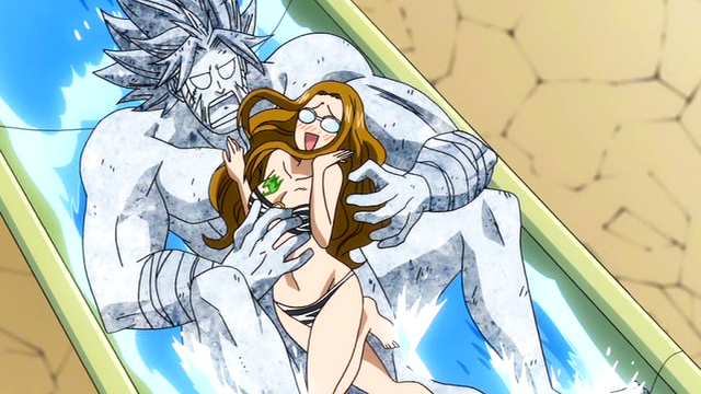 File:Evergreen and Elfman at the slide.png