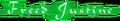 Thumbnail for version as of 03:07, September 7, 2014