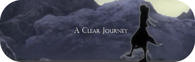 TMITA - A Clear Journey