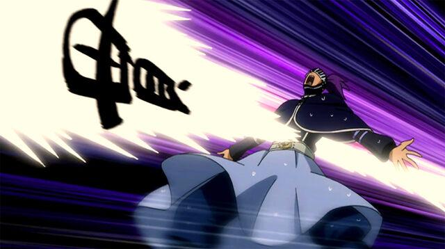 File:Bickslow attacked by Yomazu.jpg