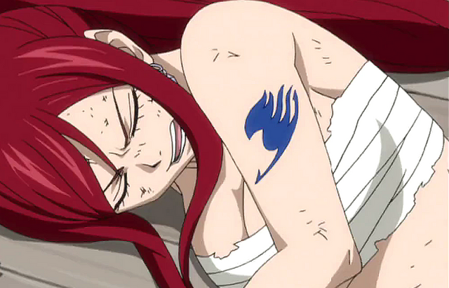 File:Injured Erza.png