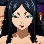 Minerva's image
