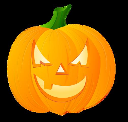 File:ScaryPumpkin.png