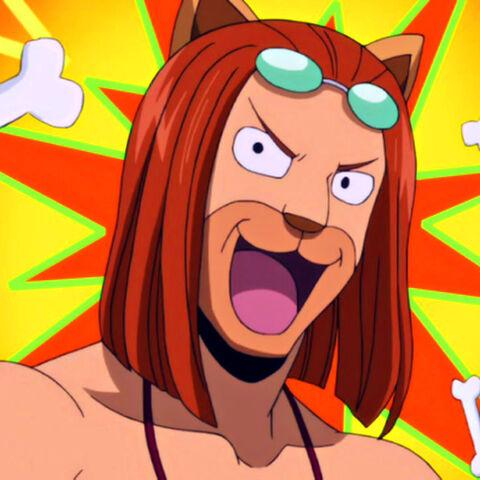 File:Toby X791 Avatar.jpg
