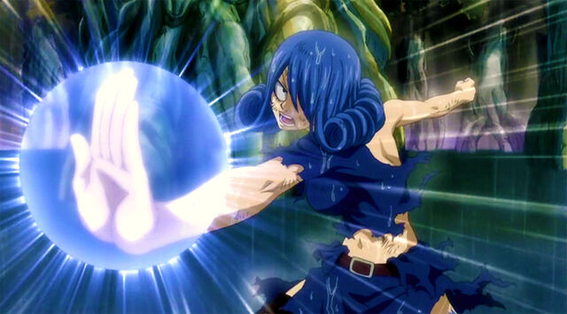 File:Juvia fight agains Meredy.jpg