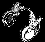 Lacrima Headphone.png