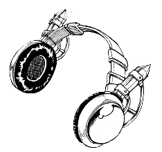 File:Lacrima Headphone.png