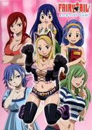 OVA DVD 1