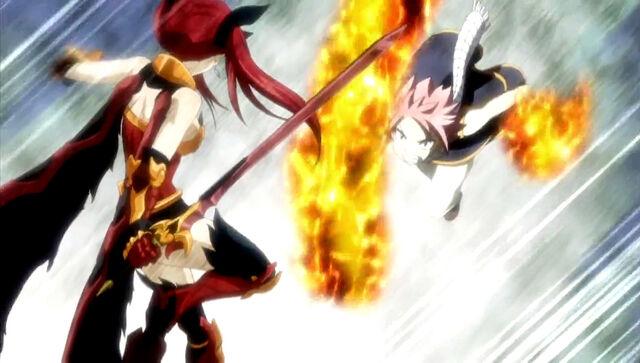 File:Erza Scarlet vs. Natsu Dragneel.jpg
