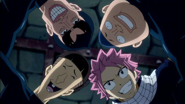 File:Natsu joined the Jiggle Butt Gang.jpg