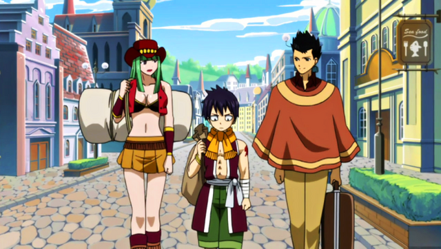 File:Alzack and Bisca with Romeo.png