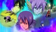 Fairy-Tail-Episode-110-Meredy-Sensory-Link