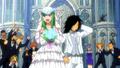 124 - Bisca and Alzack wedding