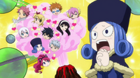 528013-juvia s little love triangle universe