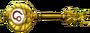 290px-Leo key