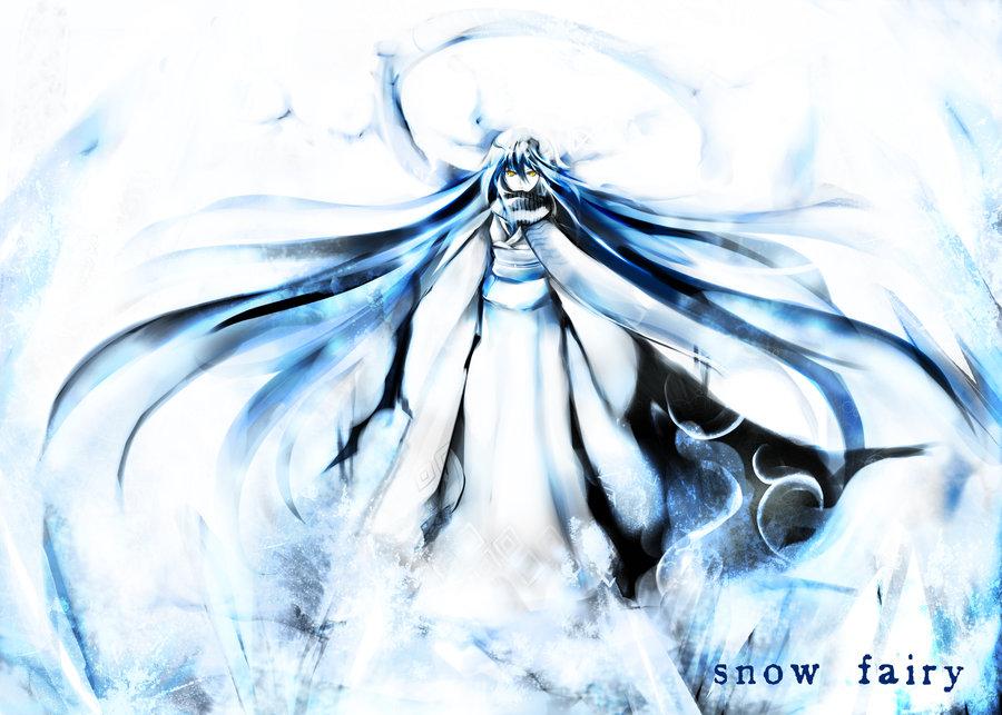 Frost God Slayer Magic | Fairy Tail Fanon Wiki | FANDOM ...