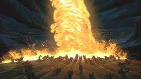 ♕ SPIRIT BRINGERS: EMPYREAN REALM. (SAGA DE VALAFLAM) - Página 4 Latest?cb=20150709001648