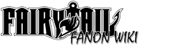 Fairy Tail Fanon Wiki
