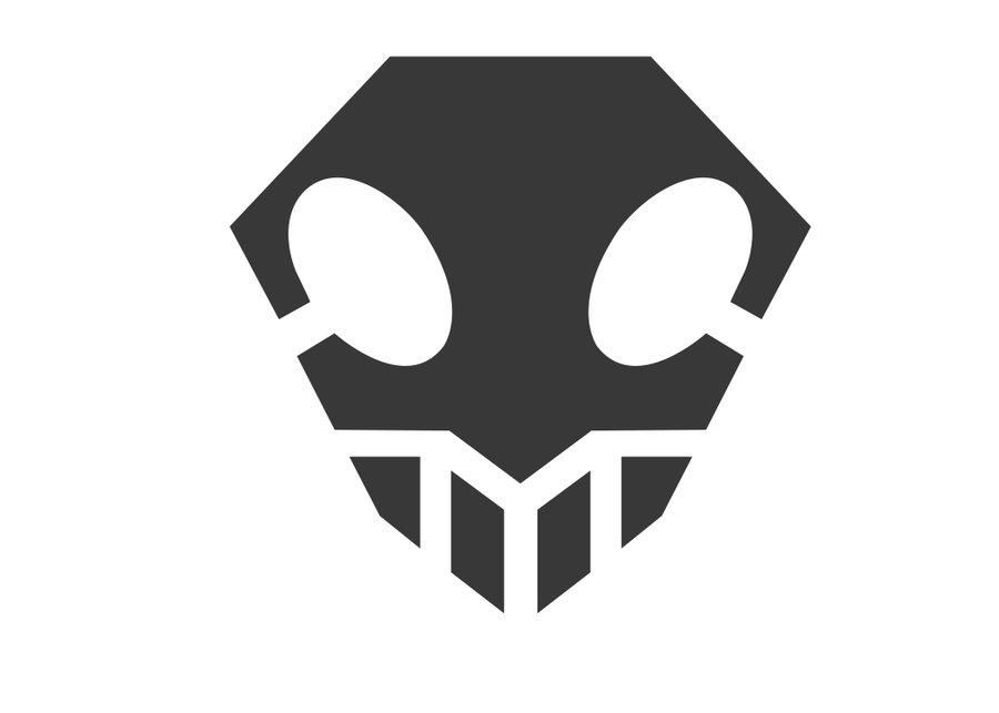Hollow_Symbol.jpg
