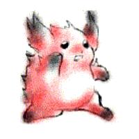 Pikaflare