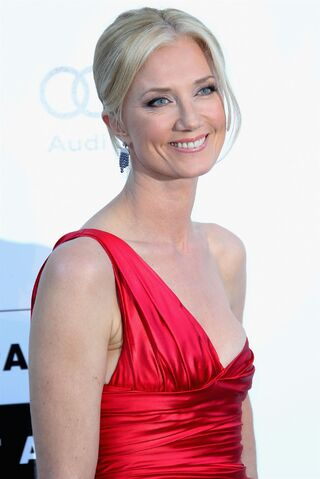 File:ACTOR-Joely Richardson.jpg