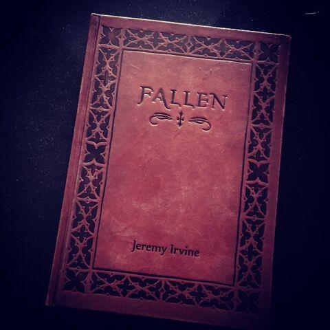 File:FILM-Fallen-Cast6.jpg