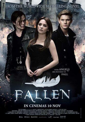 File:FILM-FallenPoster2-1.jpg